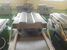 commercial packing machine/vacuum packing machine machinery/baked pizza vacuum packing machine