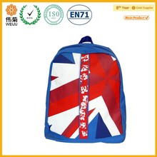Wholesale kids school bag ,backpack kids school bag