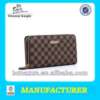 latest design hard case clutch bags wholesaler