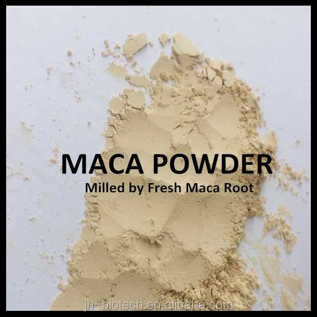 Free Sample Sex Product For Men/Women Black Maca Extract Medicine For Long Time Sex Maca Root Extract Powder/Black Maca Extract