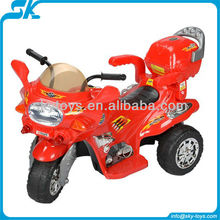 !Wholesale kids' ride on cars with the parent control remote RC on car kids ride on plastic motorcycle rc kids toy motorcycle