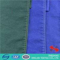 2016 wholesale indonesia buy 3/1 twill 100%cotton denim fabric material