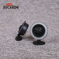 New Design Good Performance High End Audio Accessories Car Tweeter
