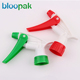 Good Quality Agricultural Plastic Foam Trigger Sprayer 28/410
