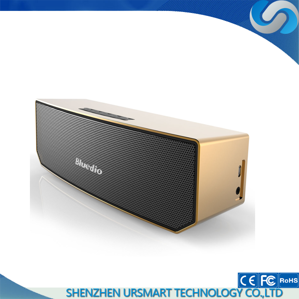 Mini Bluetooth speaker Portable Home Theater Party Speaker Sound System 3D stereo Music Bluetooth Speaker