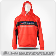 custom sublimation hoodies /sweatshirts, xxxxl women plus size clothing animal hoodies