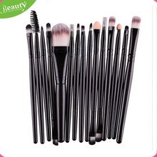 Professional cosmetic brush ,C6Rhs custom makeup brush for eye in nice qty