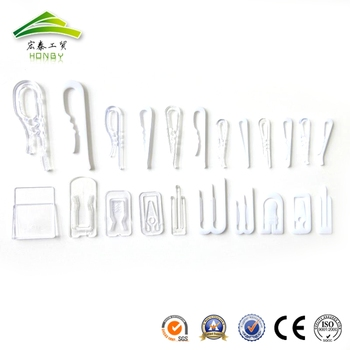 Wholesale For Various Of Design Plastic Packing Shirt Clip