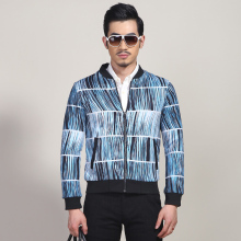 JS 01 Multiple transport way latest trending newest style-newest style cheap jacket for men coats J9048C