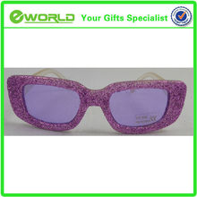 Best Selling mask dance party glasses