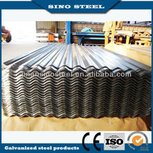 Metal Roof,roofing in sheet metal prices,Metal Roofing Steel Sheets