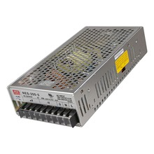MEANWELL 200W UL&CB&CE SINGLE OUTPUT,LED DRIVER,12v 15a switch power supply/SMPS/led driver c-tick
