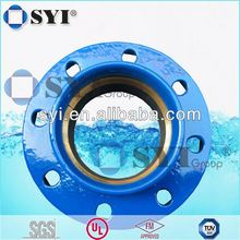 fiber optic fast connector - SYI Group