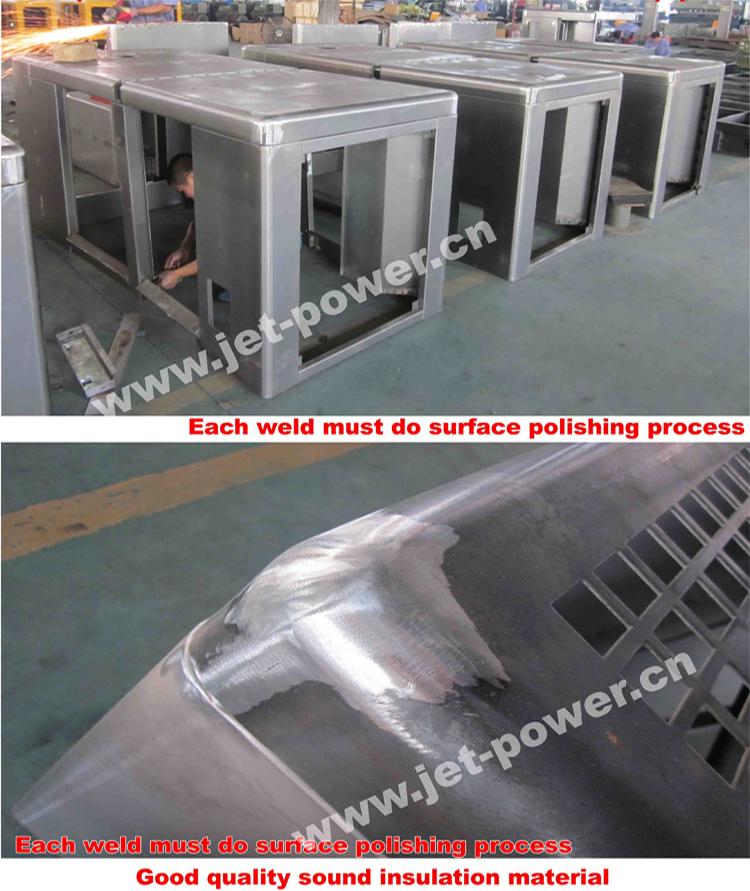 Jet power diesel generator Why choose us-02.jpg