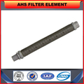 AHS Replace 0154842 Medium Mesh Airless Spray Gun Filters