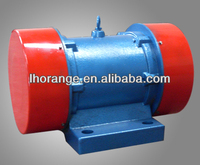 External Adjustable Electric Vibration Motor