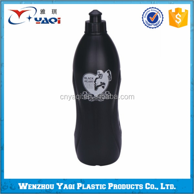 High Quality New Style Sports Water Bottle Carrier