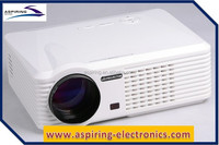 hd led projector, office, school home used projectors for sale home projector