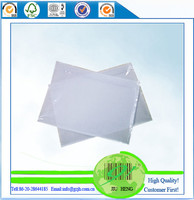 blank packing list envelope wholesale, guangzhou jiuheng