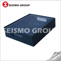 roller boxes plastic storage plastic filter box