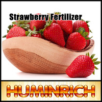 Huminrich Potassium Humate Shiny Flakes Natural Mineral Fertilizer