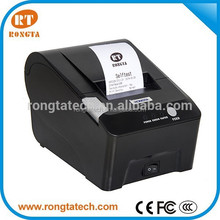 Good Quality 58mm Thermal Receipt Printer support all language Arabic
