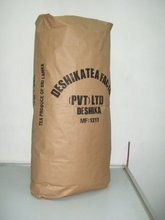Multiwall Paper sack