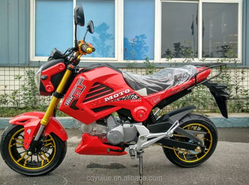 china 150cc sports bike motorcycles for sale