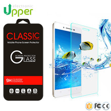 Factory suppllier Anti-scratch Screen protector guard film for acer switch 10 acer w4 acer iconia w3-810
