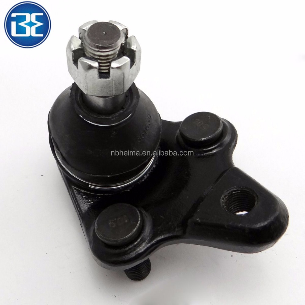 K-90309 Front Lower Suspension Ball Joint Toyota Celica Corolla Prius