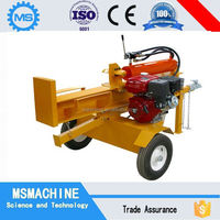 Mobile Type hydraulic pumps for log splitter In Hot Sale!