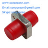 Fiber Optic Equipment FC Fiber Coupler