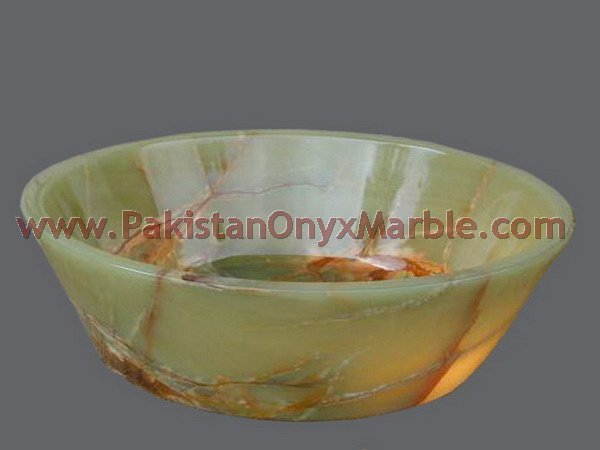 Green onyx washing sinks green onyx eash basins best quality handmade sinks