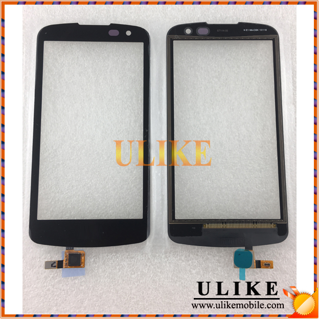 Wholesale Touch For LG K4 K120 Touch Digitizer Screen