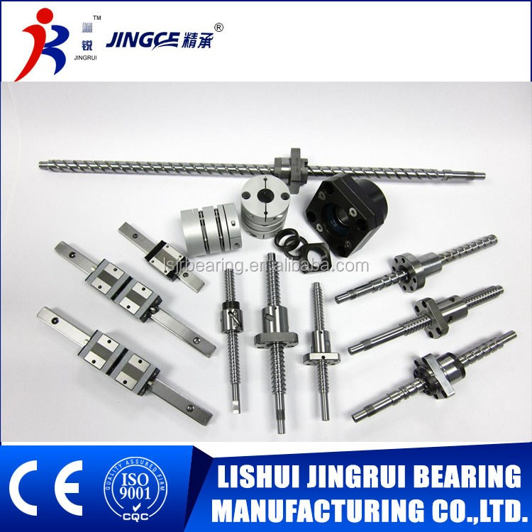electric ball screw linear actuator with dc motor looking for buyers