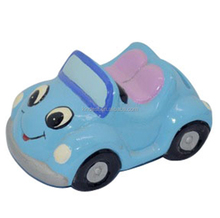 Car shape money box , Creative small size car design piggy bank money storage jar
