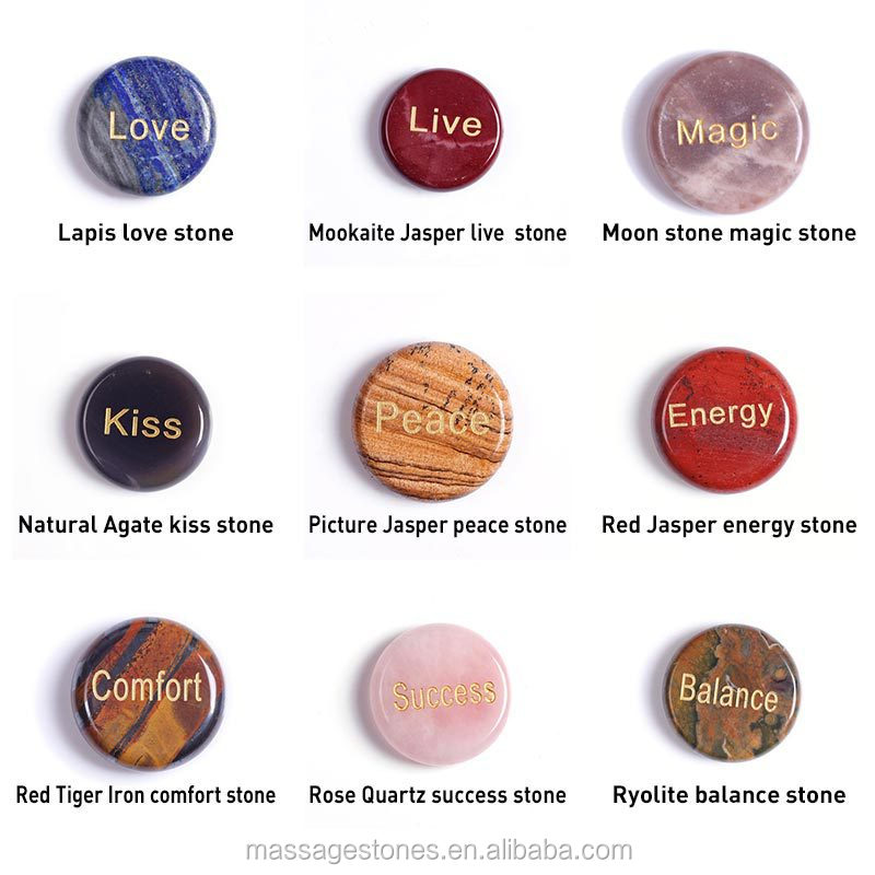Engraved flat stones for crafts buy flat stones for for Flat stones for crafts