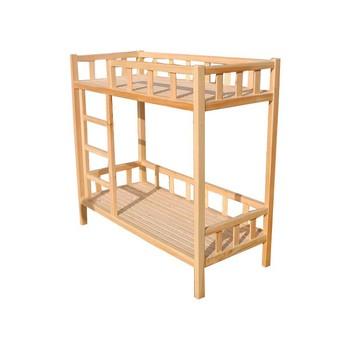 Double Deck Wooden Bed : ... Deck Bed - Buy Kids Double Deck Bed,Wooden Double Deck Bed,Double Deck