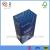 Good Quality Offset Printing Machinery Packaging Box Of China