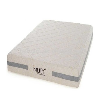 Hot Selling Comfortable Memory Foam spring Bed Mattress