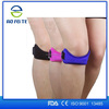 Patella Tendinitis Knee Brace Jumpers Runners Basketball Strap Support Band