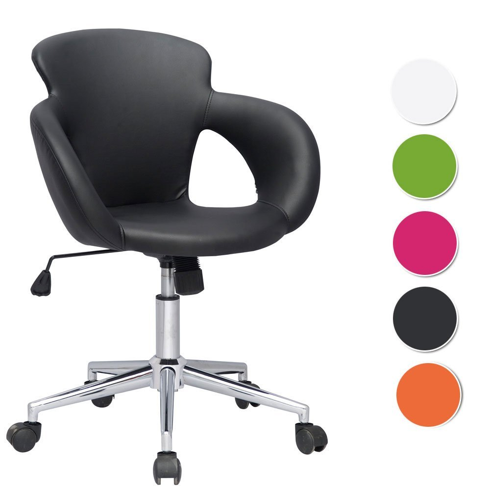 office chair sample