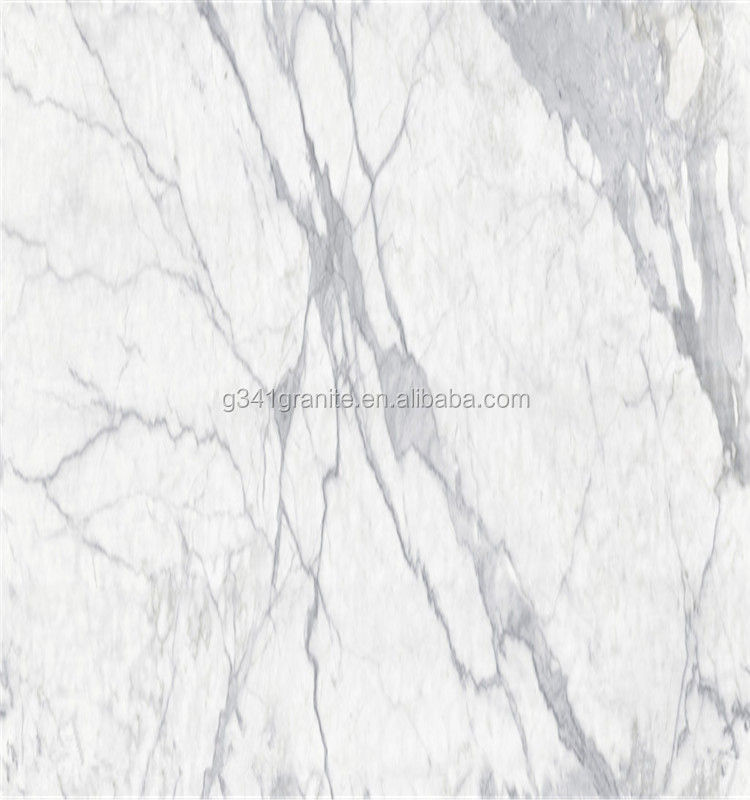 white and grey bianco carrara porcelain tile marble design 300x600 600x600 600x900
