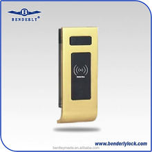 large capacity digital locker lock