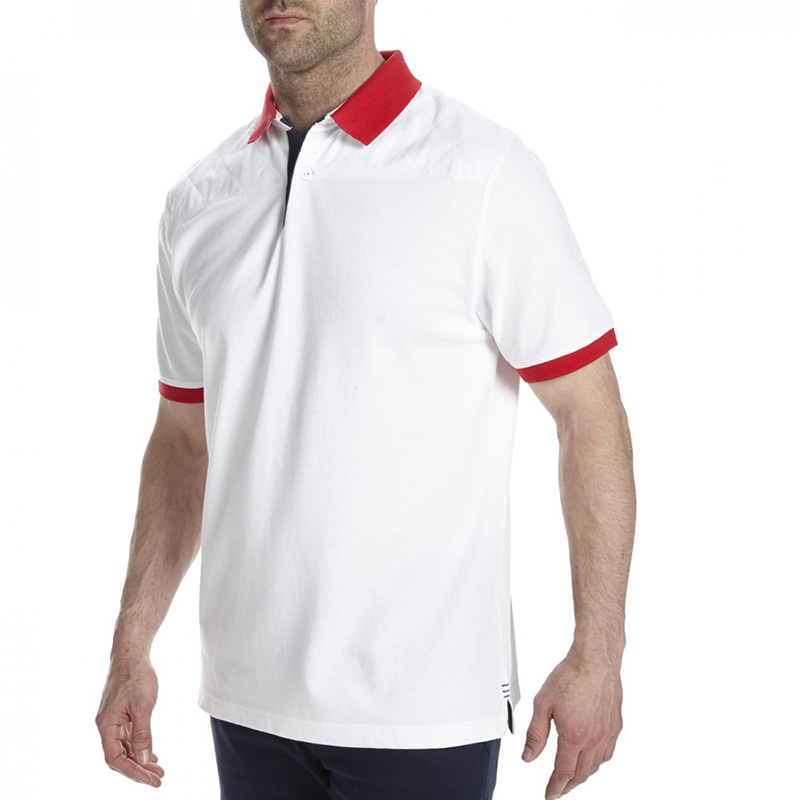 2016 Wholesale promotion free sample suitable polo t shirt ,polo t shirt for mens sport,dry fit polo shirt