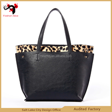 Alibaba made in china famous style hot sale fashion handbags female bag