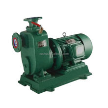 The Most Popular Best Sell Self-Priming Circulating Pump