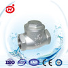 Threaded End Swing Check Valve