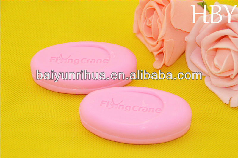 soap, papaya whitening soap,imported soap,natural oil