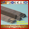 In stock Stainless Steel welding rod/AWE E308L-16 welding rod/AWS E308-16 Welding Electrodes